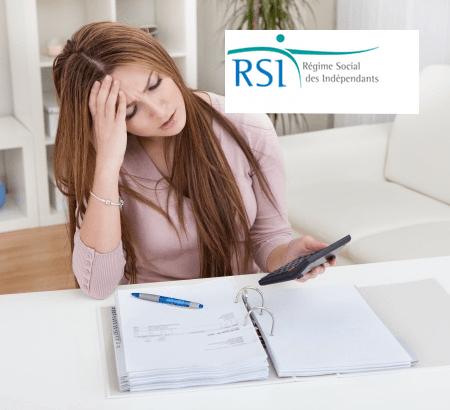 5 solutions pour ne plus payer le RSI en toute legalite 3