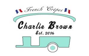 charlie brown crêpes wanaka