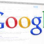 1er page google, etre sur les premeirs pages de google, moteur de reherche en premier, etre en premier sur google