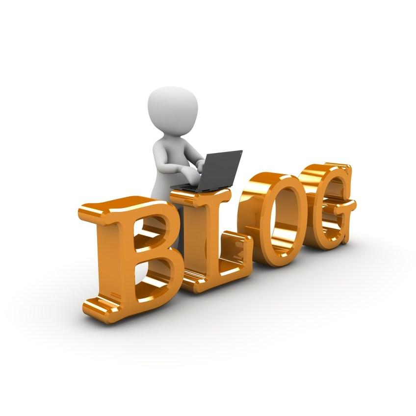 blog argent, creer son blog , gagner avec son blog, monétiser son blog, les avantages d'avoir un blog, un blog pourquoi faire