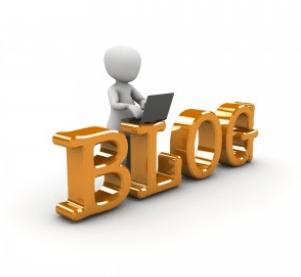 argent avec mon blog, blog monétiser, comment monétiser mon blog