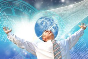 comment capter facilement l'energie cosmique ?,la loi de l attraction,energie cosmique, loi attraction, la loi d'attraction, volonté energie, le pouvoir de l'univers, la puissance du subconscient , subconscient et l'énergie cosmique, attirer tous à vous, la puissance magnétique, réaliser tous vos reves, decouvrez votre force interieur