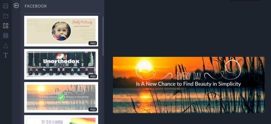 bon formats pour facebook, bon format pour google, parametrage automatique des images, retouche image pour facebook, retouche images pour google, retouche automatique des images pour reseaux sociaux, réseaux sociaux et les images, retouche facile des images pour reseaux sociaux
