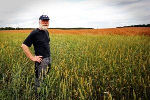 la vie d'agriculteur, l'agriculteur n'en peu plus, la mort des agriculteur, metier de con, paysan ne sont pas compris, on n'ecoute pas la peine des agriculteur, revolte des agriculteurs, raz le bol du metier de paysan, l'avenir des agriculteurs, agriculteur vie mortel, suicide quotidien des paysans, femme d'agriculteur quelle vie