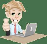 3 techniques imparables pour créer du contenu de qualité