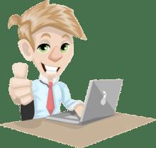 contenu de qualité, ecrire du contenu, ou trouver du contenu, du bon contenu, texte et contenu, comment trouver des idées de contenu, modifier du contenu