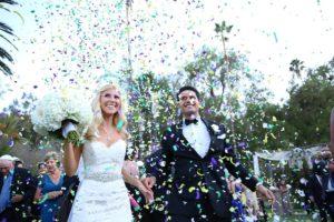Comment lancer votre activité de wedding-planner