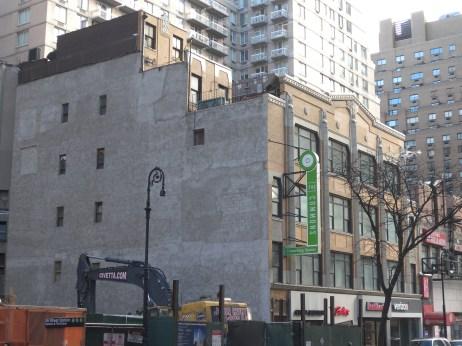 157 86th Street