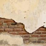 Travaux maçonnerie rénovation