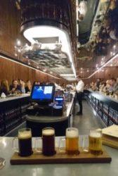 Perła Brewery Beerhouse