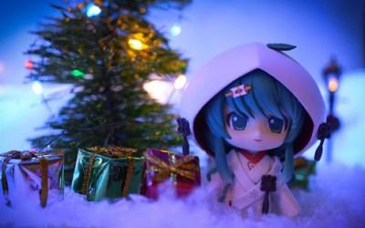 Vánoce v Japonsku – jaké tam mají zvyklosti?