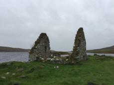 Loch Finlaggan