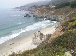 Views don't get much nicer than on PCH