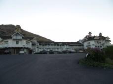 Madonna Inn, San Luis Obispo, CA