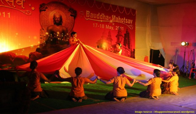 Fairs And Festivals In India In May: Buddha Purnima