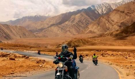 Image result for thar desert bike route images