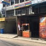 インドネシア旅行記 その3 Sightseeing in Jakarta