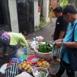 インドネシア旅行(9)バリ島観光(6)