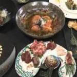 KUMAMOTO Dining × あざみ 東京で巡る!九州・沖縄グルメ旅 2014年11月24日放送