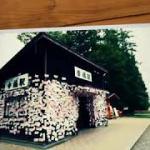 北海道旅行スライドショー(18年8月)3