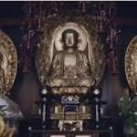 「行くぜ、東北。歴史の旅は♪こりゃたまらんらん♪」 #松岡茉優