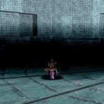 【SO2SE/PS4】セリーヌ一人旅:ラヴァー【Part23】