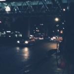 バンコクひとり旅へ「海外初心者が挑む」NO.6