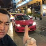 【バンコク・チェンマイ男ひとり旅】悪徳タクシーとの熾烈な交渉