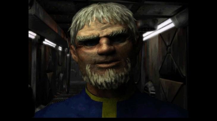 【Fallout 1】世紀末旅行記 – スピードプレイ
