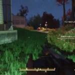 アパラチア一人旅 ※Fallout76 PC版