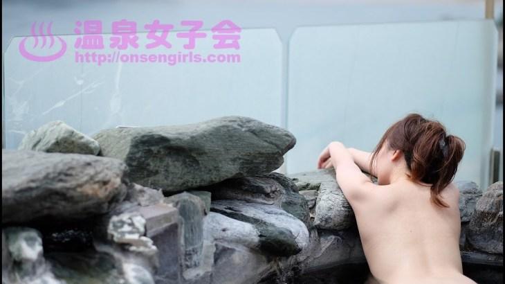 【温泉女子会】千葉小湊温泉「吉夢」さん♪日帰り入浴・貸切露天風呂