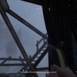 【Fallout 76】まったり一人旅(^^)♪ #19