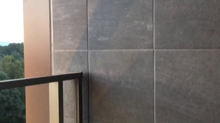 伊豆マリオットホテル修善寺(静岡県)《温泉露天風呂付プレミアルーム ツイン》Izu Marriott Hotel Shuzenji