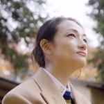 """【ファッション通信】「冨永愛」がナビゲートする""""大人の一人旅"""""""