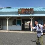 【予告】新・鉄道ひとり旅#95 〜内房線 編〜