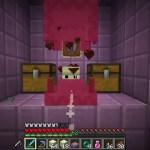 【実況】ケモナー旅行記 10日目最終回【Minecraft】