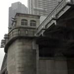 【弥生賞旅行記】09 隅田川下り~勝鬨橋