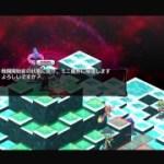 【ディスガイア5】 毛ボールの術天使兵一人旅1.75