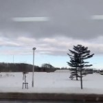 Vlog 我的北海道旅行 片段之一