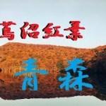 チキンの旅日誌 秋の青森グルメ旅行② 蔦沼編