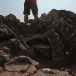 デラシの東南アジア一人旅(11〜12日目/35日間)「ラオス・ルアンパバーン散策」