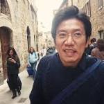 無職38歳のヨーロッパ一人旅 vol.3