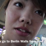 @Berlin in Germany🇩🇪/ドイツのベルリンへ一人旅!ライプツィヒから一泊2日で行ってきました!*No.53*