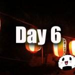 Japan's Scariest Traditional Festival (Namahage Festival)|Day 6 – Akita