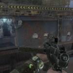 おにぃさんぽのロシア一人旅 Metro Exodus Game Play