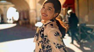 手持ちカメラで撮影、平野ノラのオトナ女子旅/ワコールブランドムービー「平野ノラinニース」