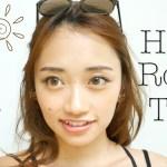 【海外旅行】カンボジアのホテルroom tour!