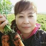 「九州と沖縄の美味しさの秘密-太陽×人情×笑顔-」