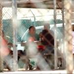 海外旅行 サイパン刑務所の三浦和義