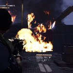 #59 【The Division 2】 アラフォー男のワシントンDCひとり旅 【PS4】